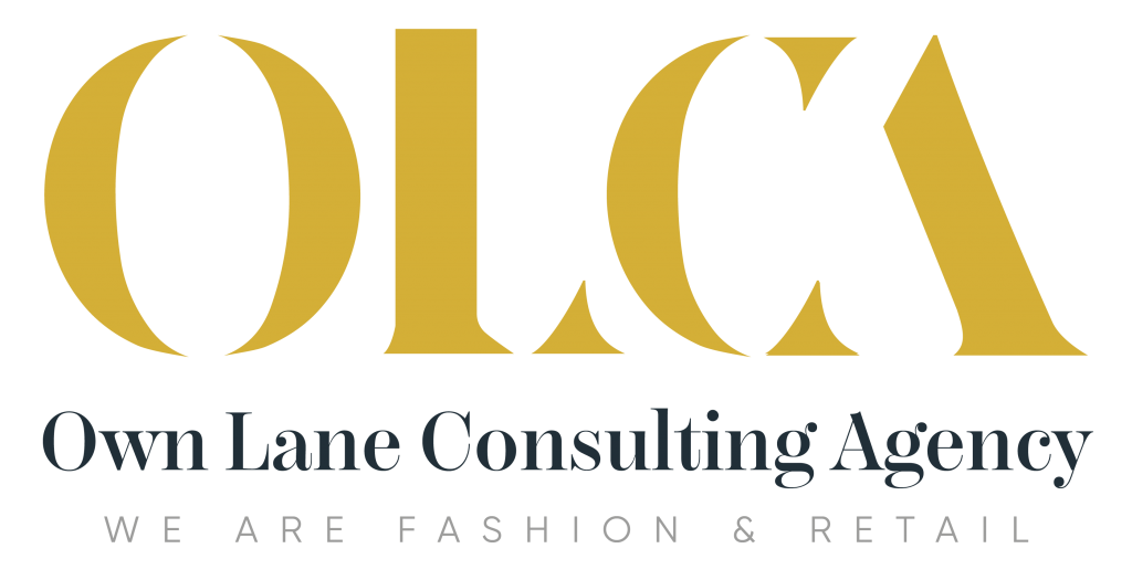 Own Lane Consulting Agency Luxury Logo Created By The Julian Rashard Group